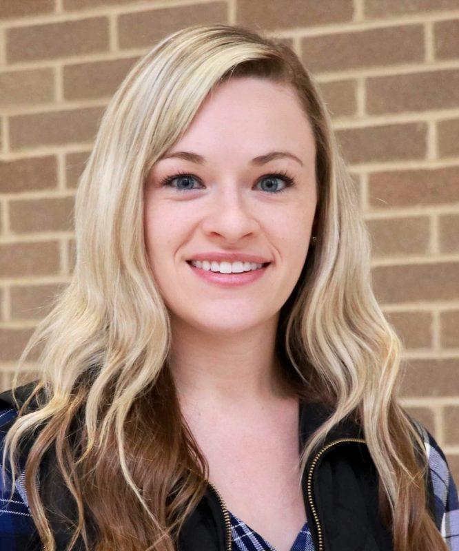 Taylor Image