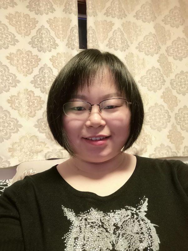 Photo of Yan